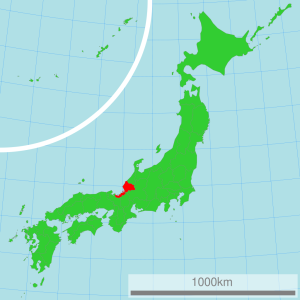 1024px-Map_of_Japan_with_highlight_on_18_Fukui_prefecture.svg