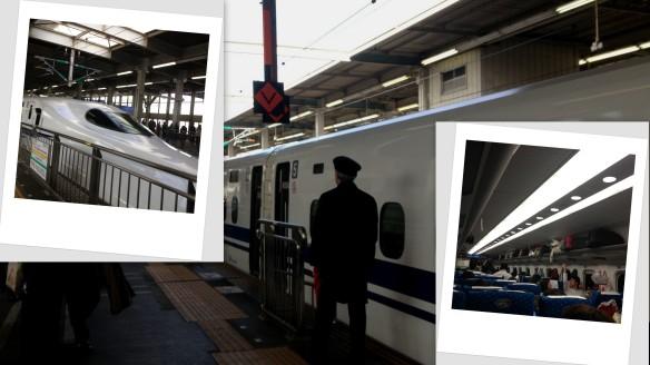 Mobile Japan