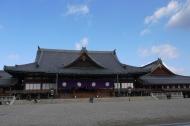 Tenri, Japan