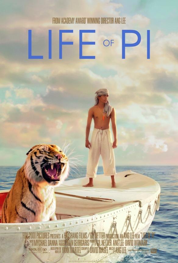 life-of-pi-LifeOfPi_VerA_Poster_rgb