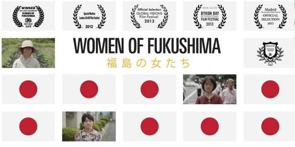 Women-of-Fukushima