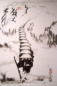 monks-Zen-Art-by-Qiao-Seng-TN